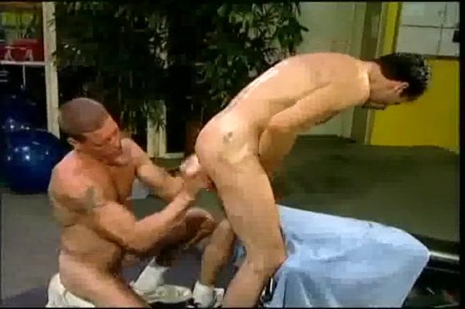 hot gay porn porne xxxx gif gif