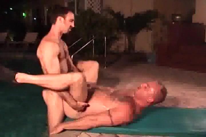 Lust Resort freey sex porno video