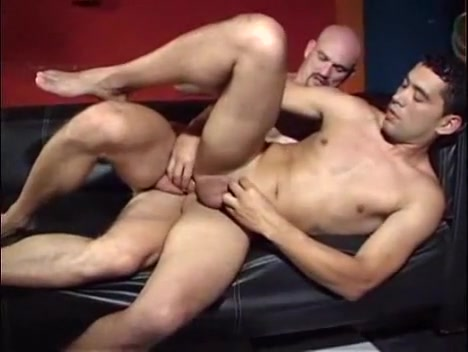 Older youthfuler Drunk Sex Orgy Club Cunts