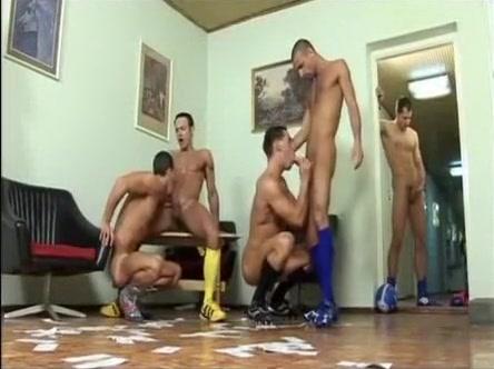 Sex Olympics Hd Xx Videoc Om