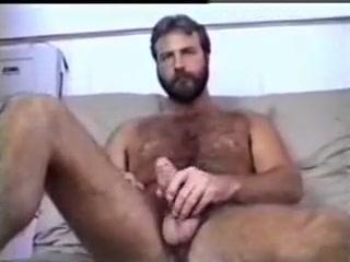 bear jacking San leon sex video