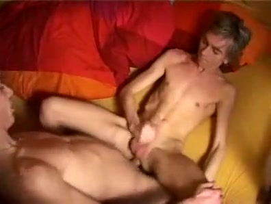 Cool guys great fuck Have fun porn