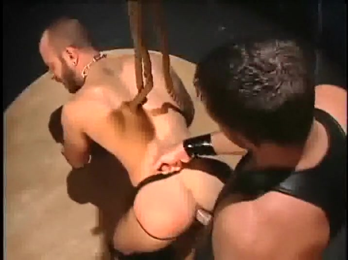 AJJG drink cum from condom amateur 1