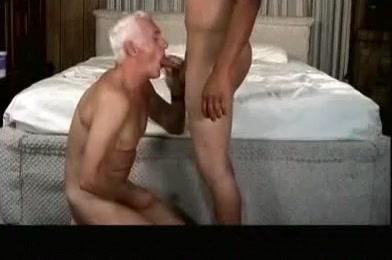 grandpa Should i stay or should i go relationship quiz