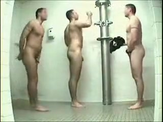 Marines Jock Locker Too chubby for jeans