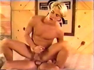 Bare Tales scene 5 Gif huge cock sho