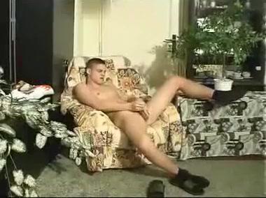 Ervin hardcore fuck mit marg helgenberger pics