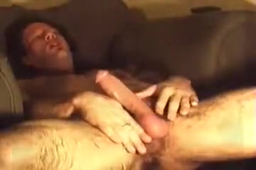 wankoff Horny mature sex party