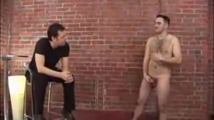 Naked Comedian Xxxx Hd Video Plya