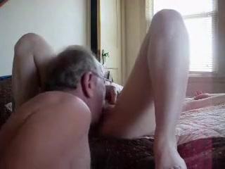 FUEX gay piss in ass video