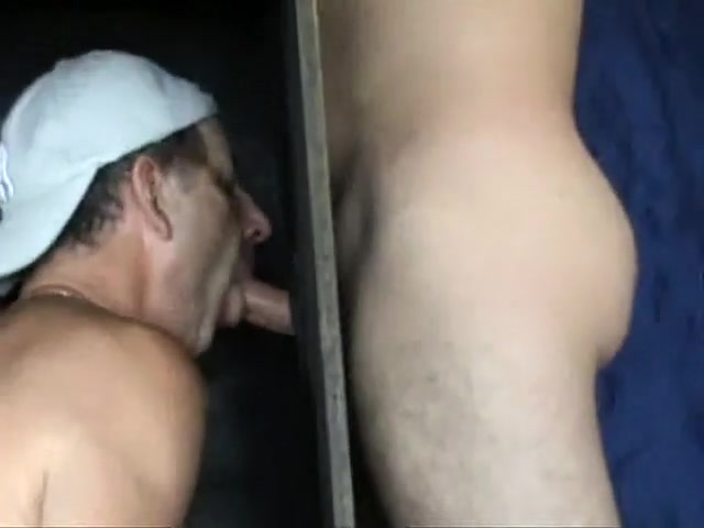 str8 gloryhole color climax danish hardcore vintage free sex videos watch