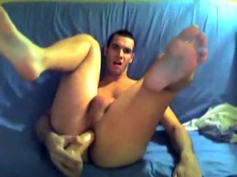 hot boyz Teen Oma Sex