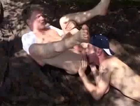Brit Lads Bareback gabrielle dennis ever nude