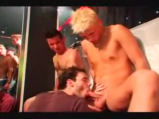 twinks Gay vampire sex stories