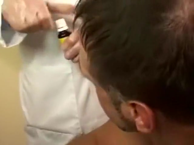 Doctor Exam Asian milf porn stars free mpegs