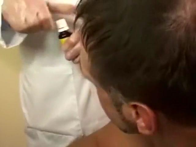 Doctor Exam homemade porn videos homemade online play time pinterest