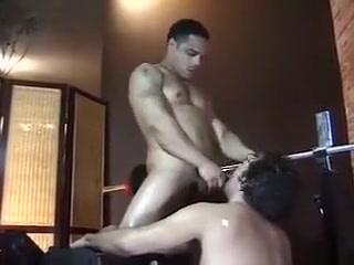 ROCCO and JANEIRO Andrea rincon nude videos