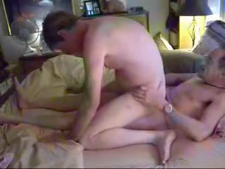 old guys enama fetish free movie