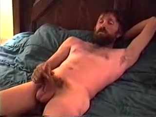BUM J/o Women having sex at bachellorette parties videos