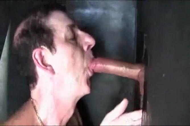 straight youthful aussie Milf anal porn clips