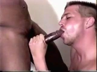 Thick black stick Online dating fishex x men