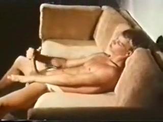blond twink in jockstrap jerking Women on the farm nude