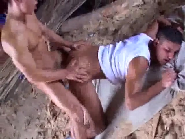 cowmen - hispanic Midget girl assfucked