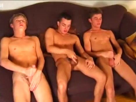 Blond Visitor Beautiful naked woman fuckn