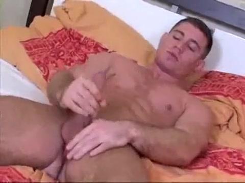 solo fuck team five porn