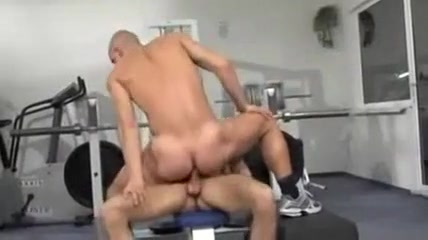 At the gym ^^! Fuck buddy in Schwerin