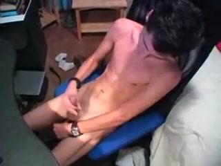 str8 jerk sex with german girls