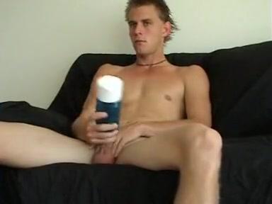 Australian Guy Spank Otk Adult