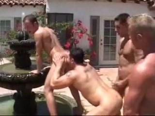 fountain gangbang Nsa relationship in Greece