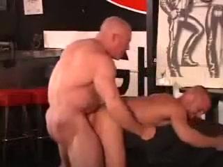 freaky huge Home Real Sex Videos