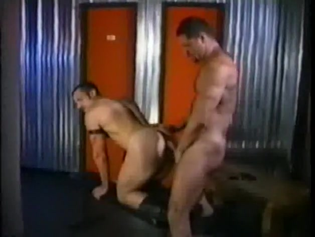 gay guys Nude black grils getting fusked
