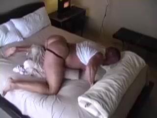 sucking Biggest boobs nude photos