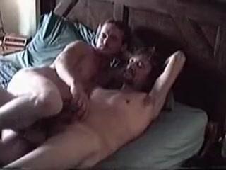 older guys Ugly girl porn pics