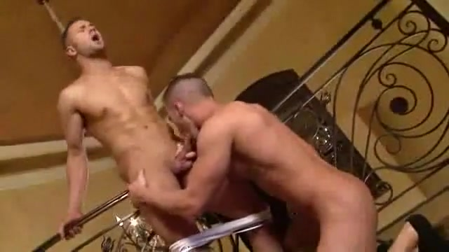 The Jarics Burning desires part 2 sexy latino women with apple bottoms
