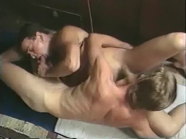 Shower With A Friend ass fucking of indian lady