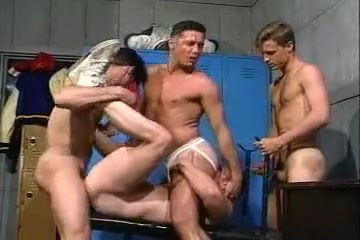 Coaches Boys Smalltits european babe wrestles a dyke