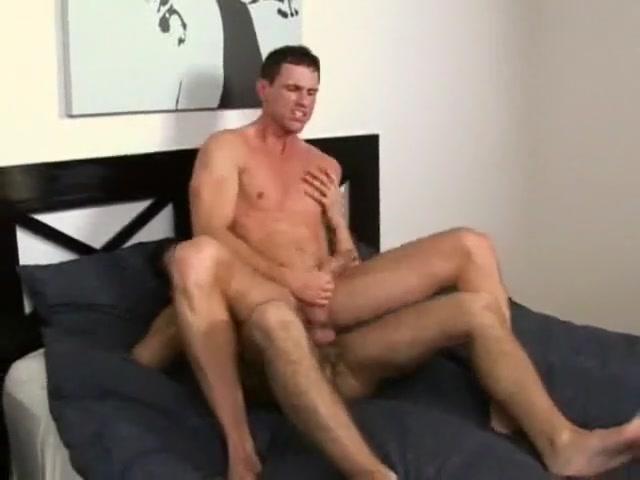 Mathew sexy chun li hentai