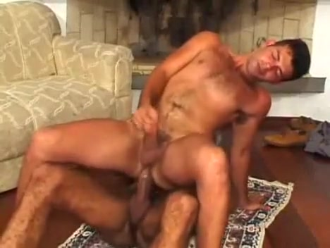 Big dicked construction worker anal free patrick tera video