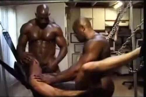 bobby blakes revange free elegant porn video