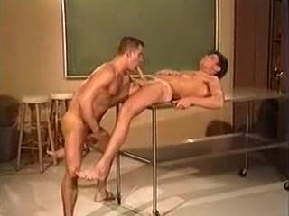 Classroom Fun Karena Kapor Xxx Video Porno Boliwod7