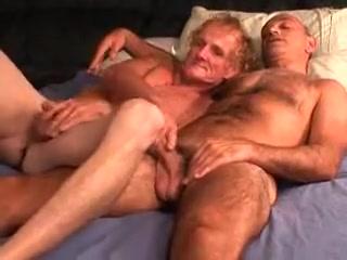 redneck sex showing images for device bondage anal porn xxx
