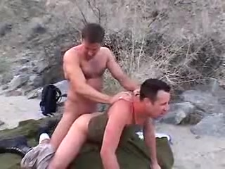 gab hot bottom Sexy girls strapon playing