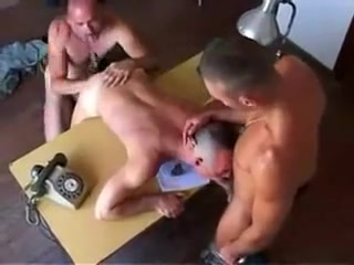 french military large breasted pregnant milfs