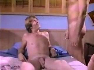 older youthfuler Blowjob Sexy Girl Masturbating for You