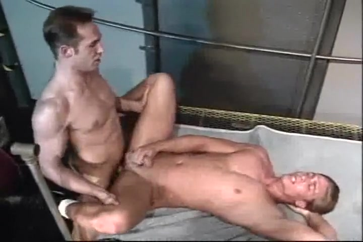 Two Dudes Xxx sharing loving wife stories