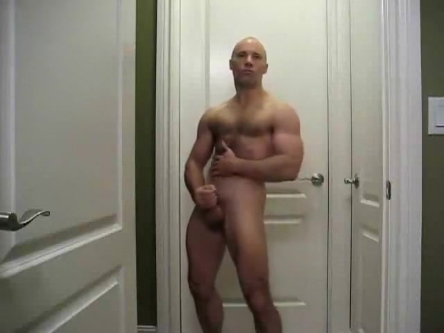 hot guy pictures learning to eat your own cum